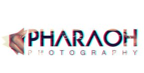 "Interview with Graphic Artist & Photographer""The Pharaoh"""