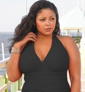 Check Out Swimsuits For All, For The Best High Quality Swimwear ForWomen