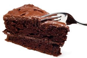 Hungry Girl Cake Recipes With Club Soda