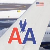 Air Travelers May Face Fines For UsingPhones