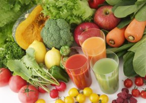 Juice Cleanses & Recipes That Won't Drive YouBananas
