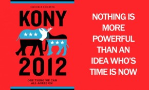 My Opinion: Did Kony 2012 Create the Wrong Buzz? If So Why ?