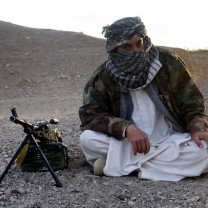 Official Taliban Website Moves With The Times, Offering Questions &Answers