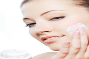 Tips For Moisturizing Sensitive Skin
