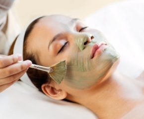 Skincare Secrets Facialists Only Tell TheirFriends