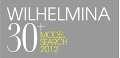 ‎Wilhelmina Models 30+ Model Search and @miraclesuit Team up for a fab model search!