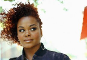Happy Birthday Jill Scott