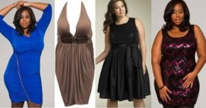 Plus Size Bloggers Featured In Cnn'sArticle